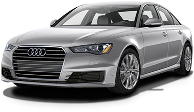 2018 Audi A6 Lease Offer In Hartford Ct