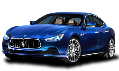 2016 maserati ghibli national lease offer. Black Bedroom Furniture Sets. Home Design Ideas