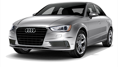 Audi A Lease Offer In St Louis - Audi a3 lease