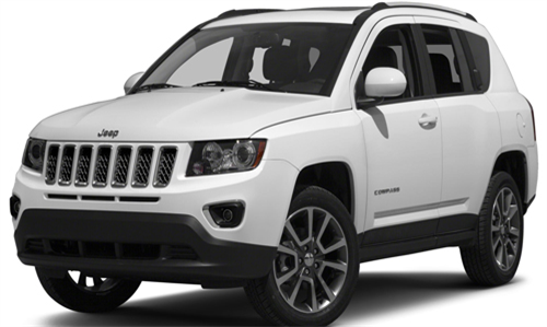 2016 jeep compass lease offer in omaha. Black Bedroom Furniture Sets. Home Design Ideas