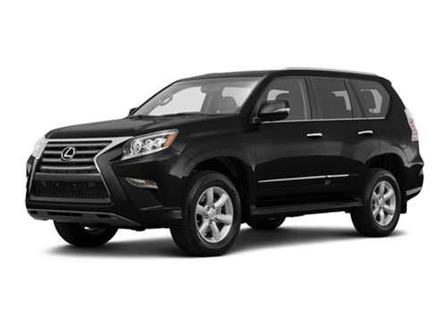 deals lexus to call special great lease gyco jaqu gmc metro truck in financing want warranty gx today the for suv mileage cleveland at area unlimited
