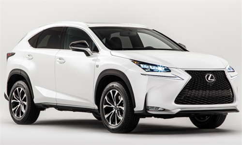 photo research vehicle lexus park deals month chicago orland rx in lease june il