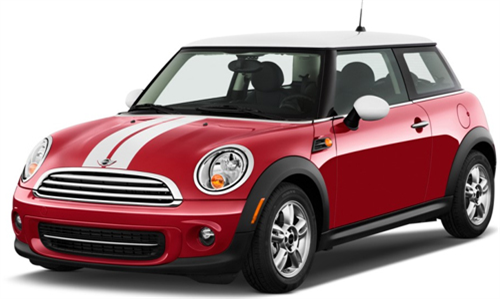 2016 mini cooper lease offer in milwaukee. Black Bedroom Furniture Sets. Home Design Ideas