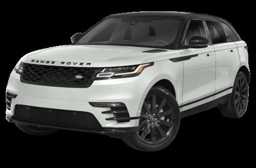 Range Rover Las Vegas >> 2019 Land Rover Range Rover Lease Offer In Las Vegas