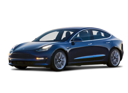 2020 tesla model 3 lease offer in richmond va 2020 tesla model 3 lease offer in richmond va