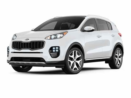 2018 kia sportage lease offer in houston. Black Bedroom Furniture Sets. Home Design Ideas