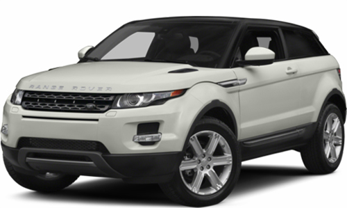 2016 range rover evoque lease offer in houston