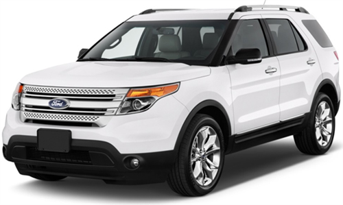 ford explorer lease deals mass. Cars Review. Best American Auto & Cars Review