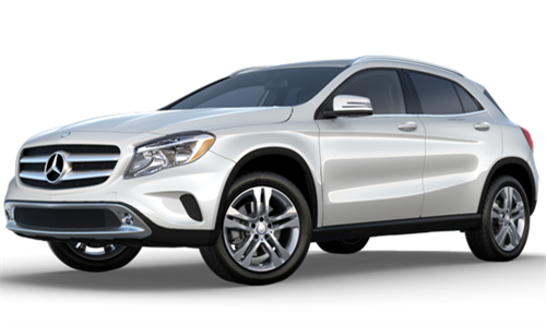 2015 mercedes benz gla class lease offer in san francisco for Mercedes benz gla250 lease
