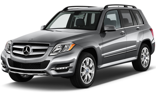 2015 mercedes benz glk class lease offer in seattle for Mercedes benz excess mileage charges