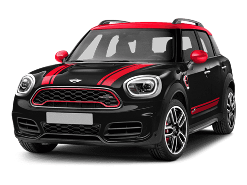 2019 mini cooper countryman lease offer in los angeles. Black Bedroom Furniture Sets. Home Design Ideas