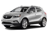 2019 Buick Encore lease special in Hartford CT