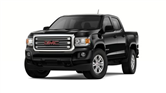 2020 GMC Canyon lease special in New York City