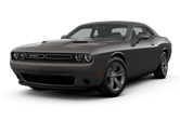 2019 Dodge Challenger lease special in Philadelphia