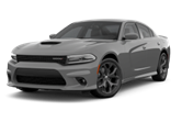 2019 Dodge Charger lease special in Philadelphia