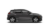 2019 Hyundai Kona lease special in New York City