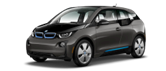 2019 BMW i3 lease special in Miami