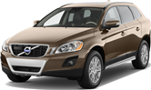 2015 Volvo XC70 lease special