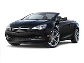 2019 Buick Cascada lease special in Hartford CT