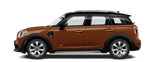2020 MINI Cooper Countryman lease special in Charleston