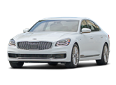 2019 Kia K900 lease special in Charleston