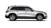 2020 Mercedes-Benz GLB SUV lease special in Las Vegas