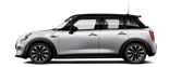 2020 MINI Cooper lease special in Charleston