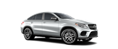 2019 Mercedes-Benz GLE-Class lease special in Las Vegas