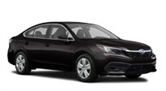 2020 Subaru Legacy lease special in Washington DC