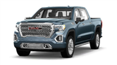 2019 GMC Sierra 1500 lease special in Miami