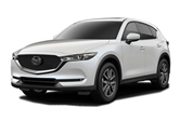 2019 Mazda CX-5 lease special in New York City