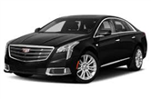 2019 Cadillac XTS lease special in St. Louis