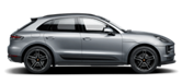 2020 Porsche Macan lease special in Houston
