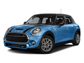 2019 MINI Cooper lease special in Pittsburgh