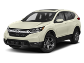 2020 Honda CR-V lease special in Columbus