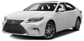 grossinger deals chicago l save your sales city il toyota monthly camry lease purchase on in offers lexus at payment new special specials