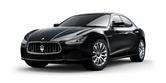 2019 Maserati Ghibli lease special in Atlanta