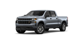 2020 Chevrolet Silverado 1500 lease special in Richmond VA