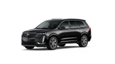 2020 Cadillac XT6 lease special in Omaha