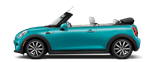 2020 MINI Cooper Convertible lease special in Charleston