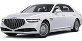 2020 Genesis G90 lease special in Lexington