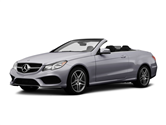 Regional and national lease deals for Mercedes benz lease seattle