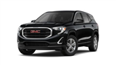 2020 GMC Terrain lease special in New York City