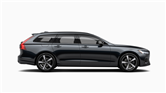 2020 Volvo V90 lease special in Cleveland