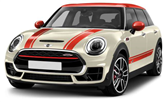 2019 MINI Cooper Clubman lease special in Pittsburgh