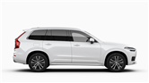 2020 Volvo XC90 lease special in Cleveland
