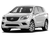 2019 Buick Envision lease special in Hartford CT