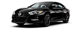 2018 Nissan Maxima lease special