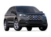 2020 Ford Edge lease special