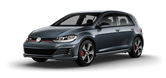 2019 Volkswagen GTI lease special in New York City